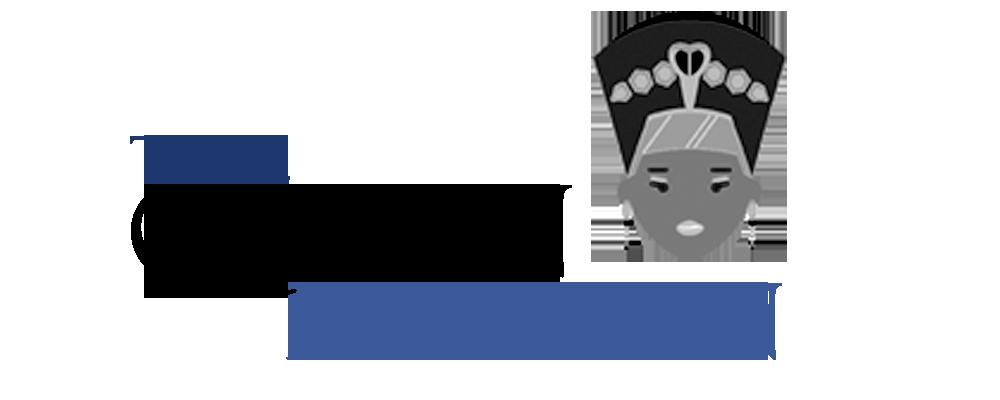 The Queen Melanin