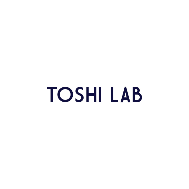 Toshi Lab
