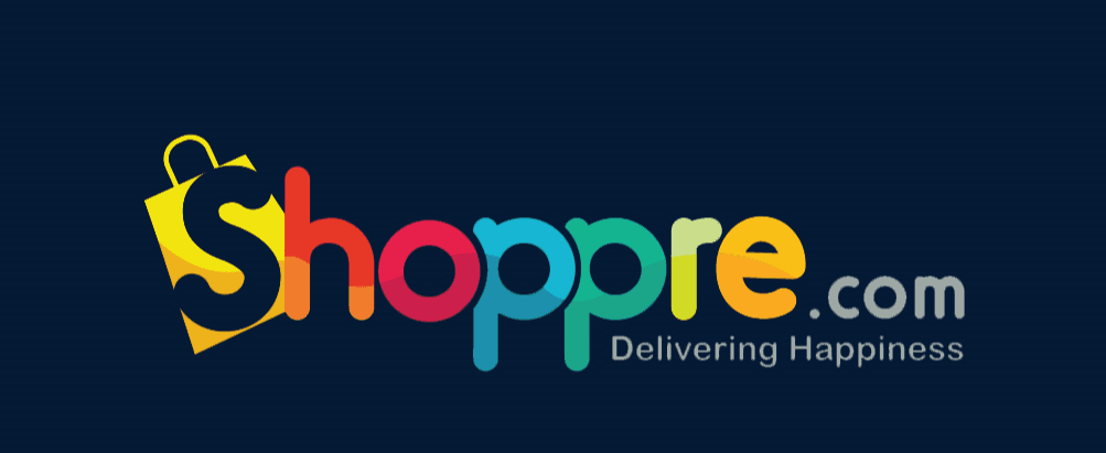 ShoppRe.com  - Global Shipping Partner From India
