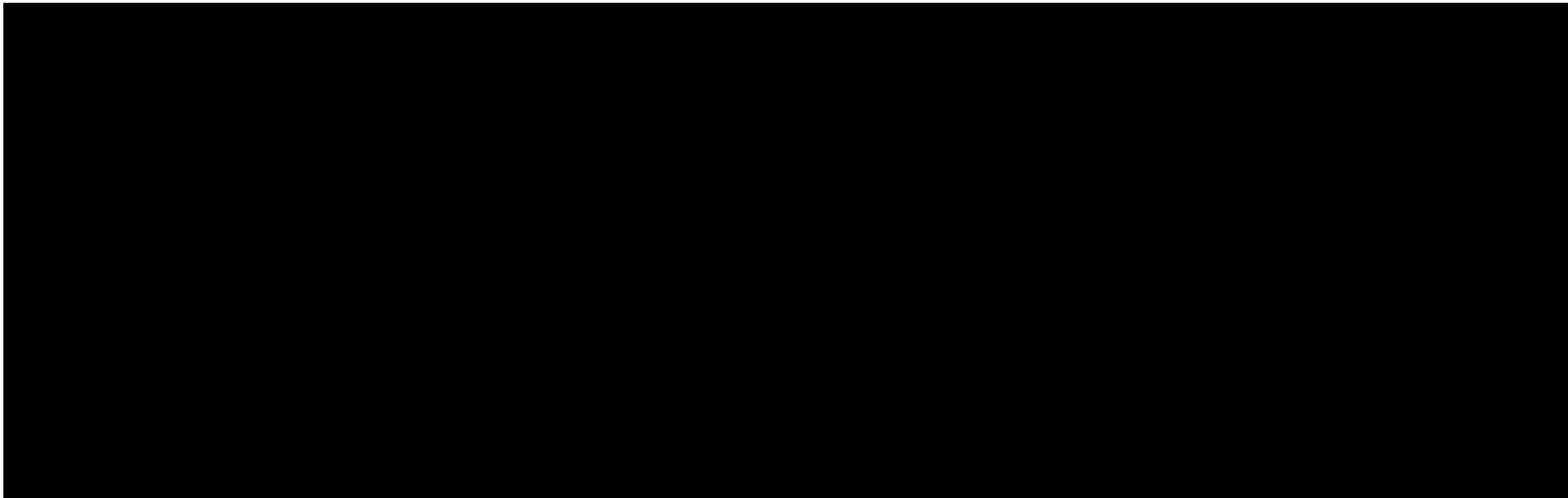 ooMAXI