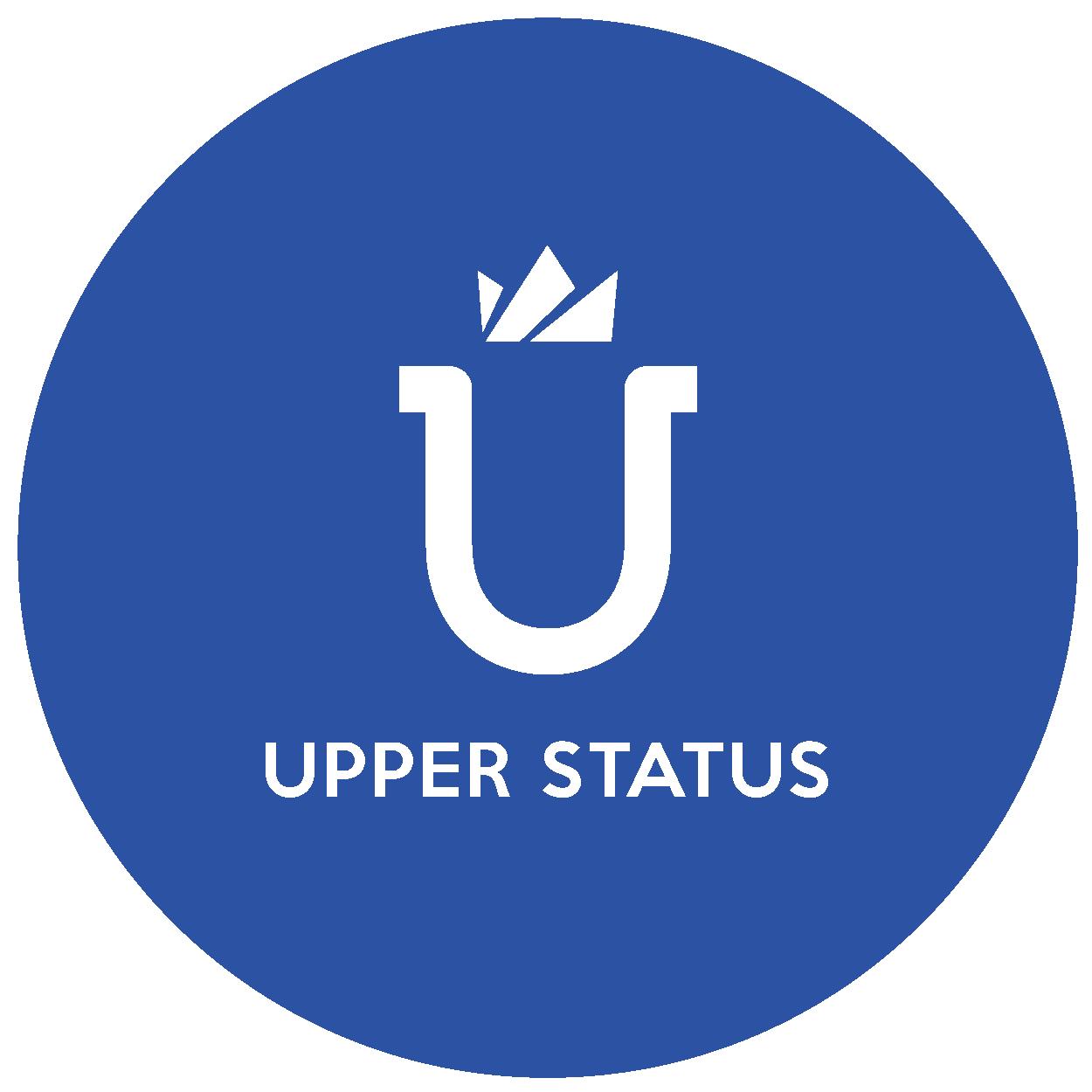 Upper Status Shop