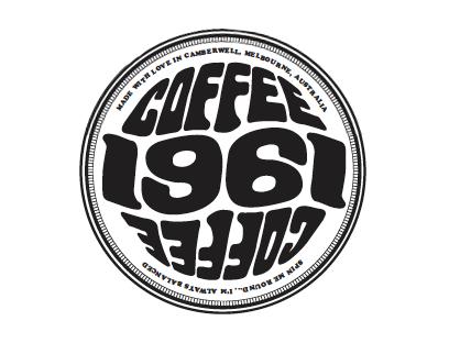 1961Coffee