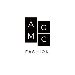 AGMC Fashion