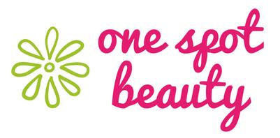 One Spot Beauty