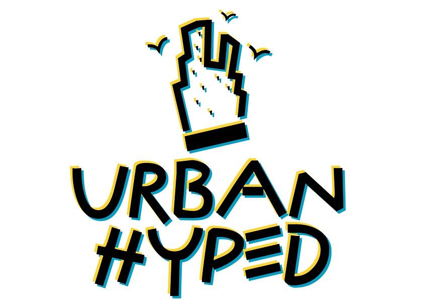 Urban Hyped