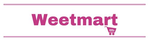 Weetmart