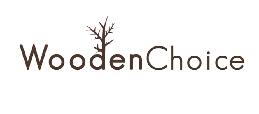 WoodenChoice