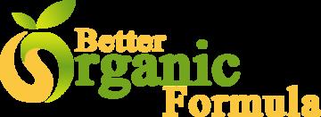 betterorganicformula.com