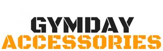 GYMDAY ACCESSORIES