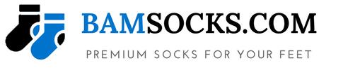 BAMsocks.com