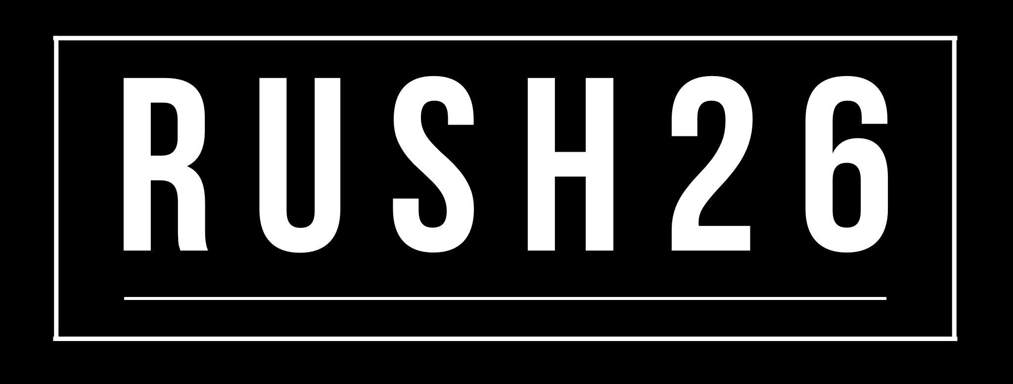 rush26