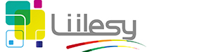 LIILESY - Creative Home|Garden|Tools|Outdoor|Gadgets Products!