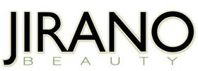 Jirano.com