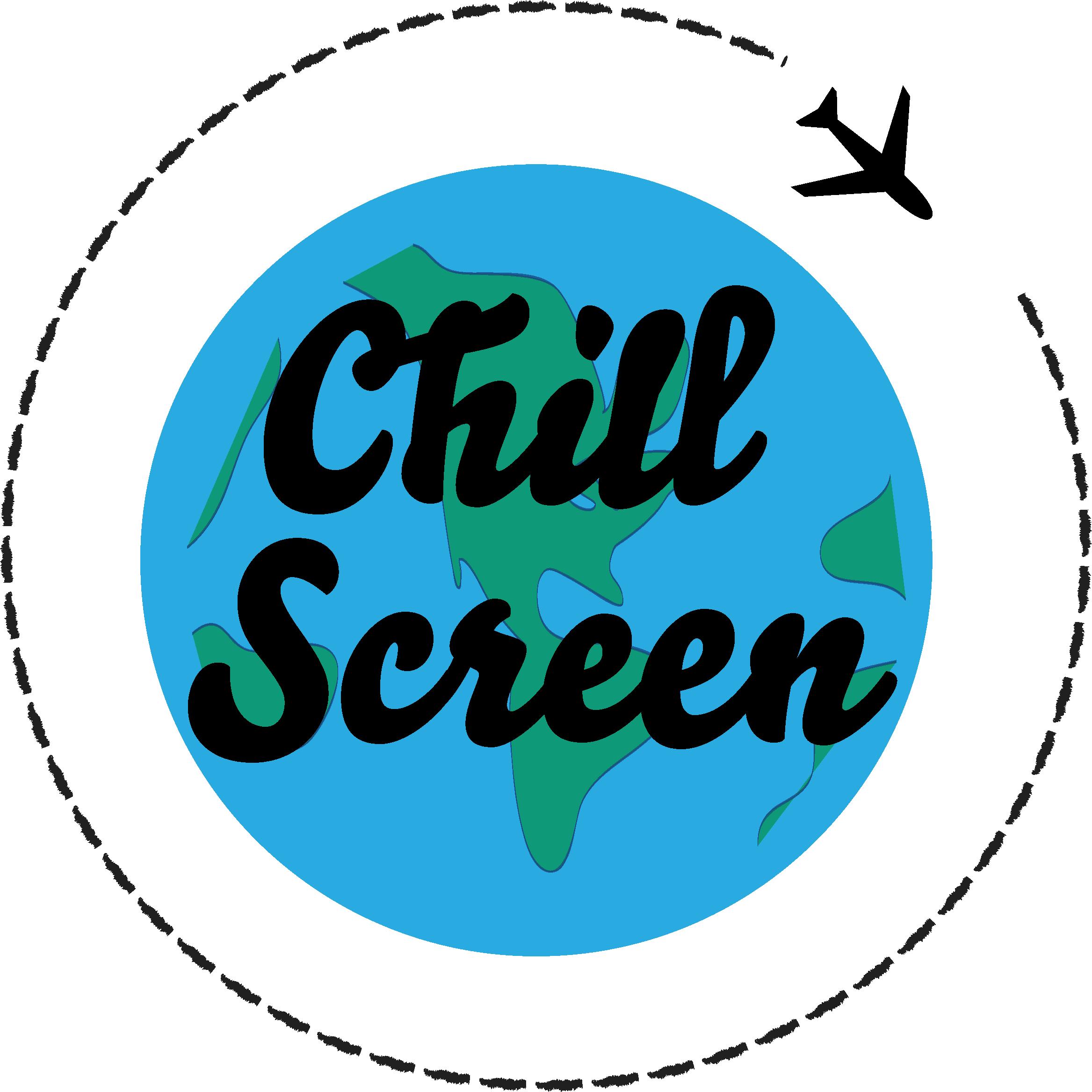 Chillscreen