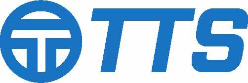 ThatTechShop