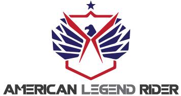 American Legend Rider