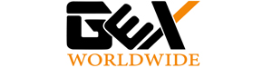 GEXWorldwide