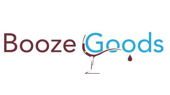 Booze Goods