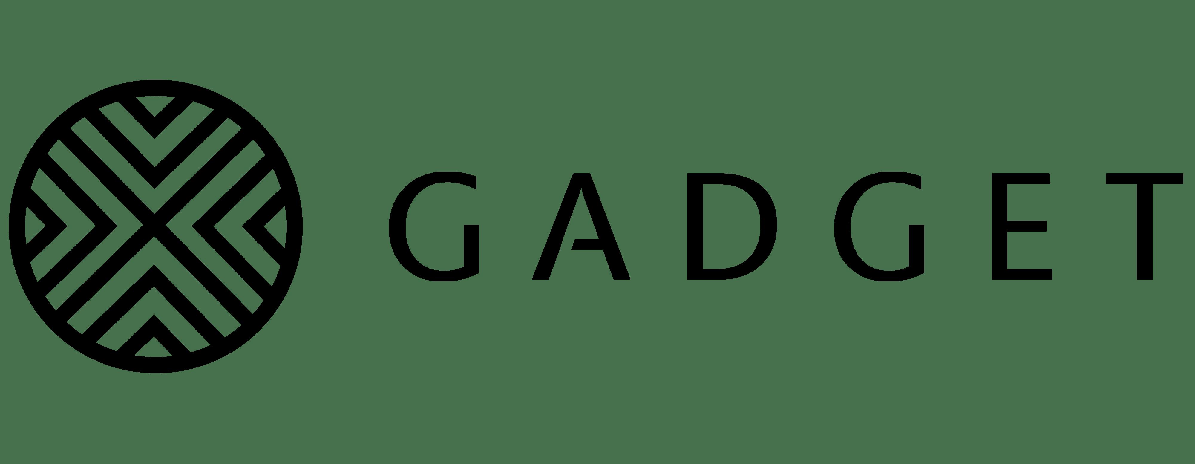 Gadgetvips