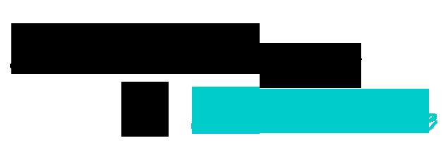 La Boutique Tendance