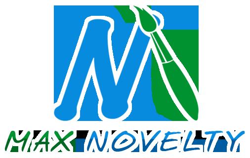 Max Novelty