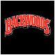 Backwoods Cigars Online