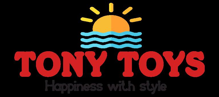 Tony Toys