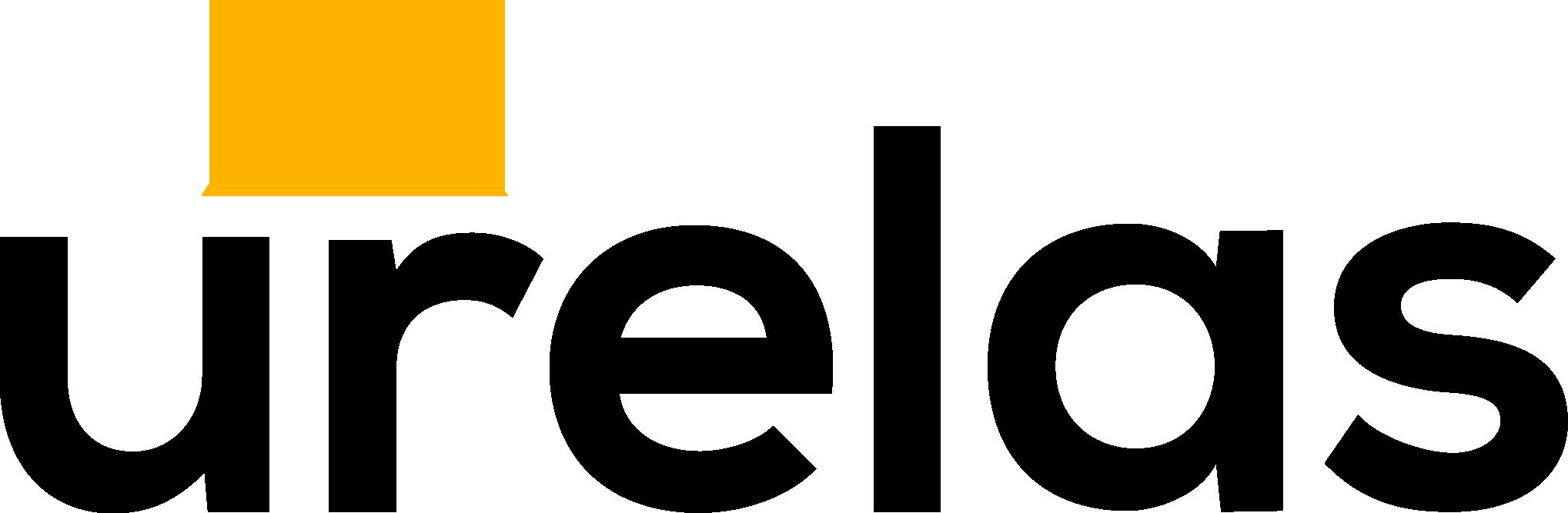Urelas