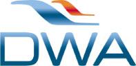 DWA GROUP LTD
