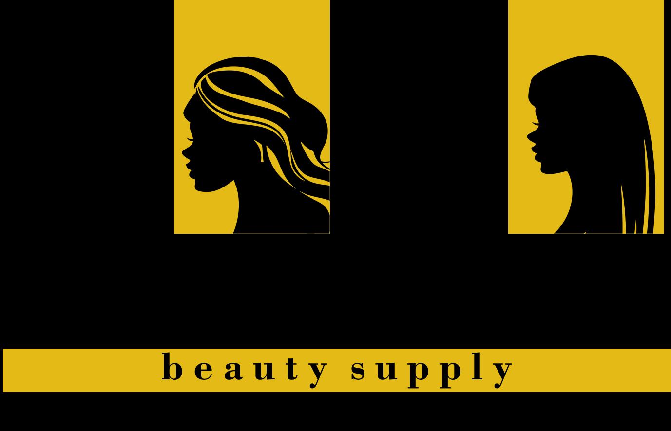Ms. Melanin Beauty Supply & Salon