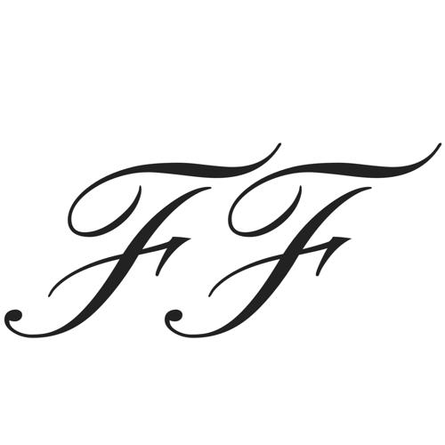 P. Franchesco Ferrucci