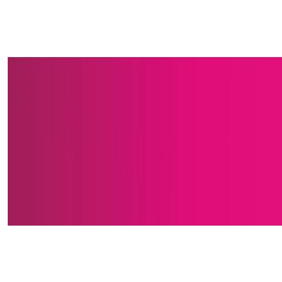 Super Sarada