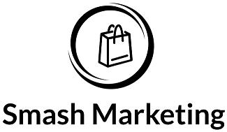 Smash Marketing