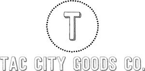 Tac City Goods Co