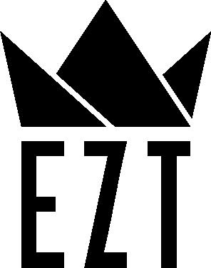 Ezutus