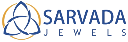 Sarvada Jewels