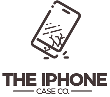 The iPhone Case Co.