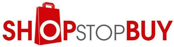 Shop Stop Buy