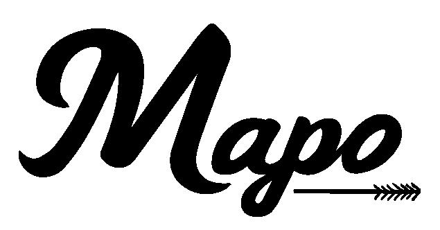 Mapostyle