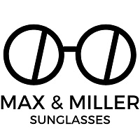Max and Miller