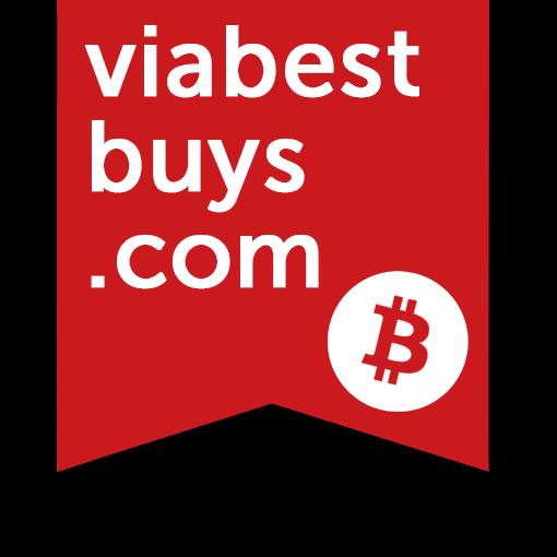 viabestbuys.com