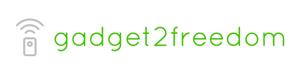 gadget2freedom
