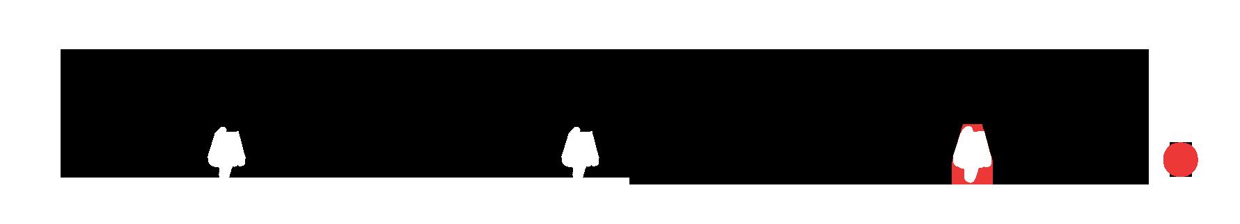 LAUDAWEAR