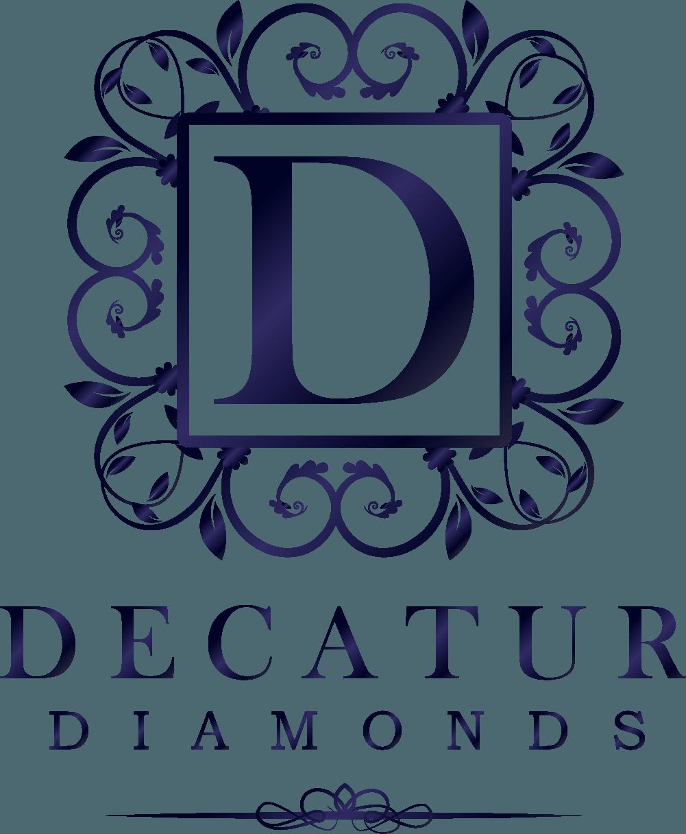 Decatur Diamonds