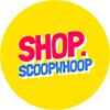 ScoopWhoop Shop
