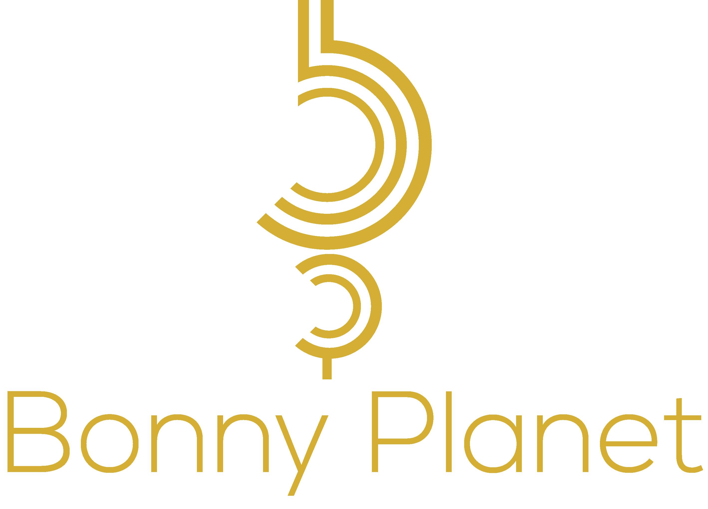 Bonny Planet