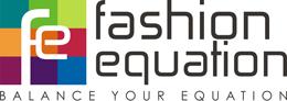 Fashion Equation