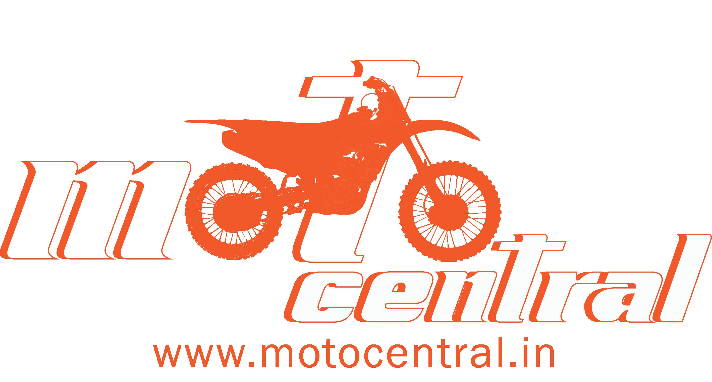 Moto Central