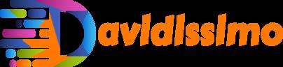 Davidissimo Shop