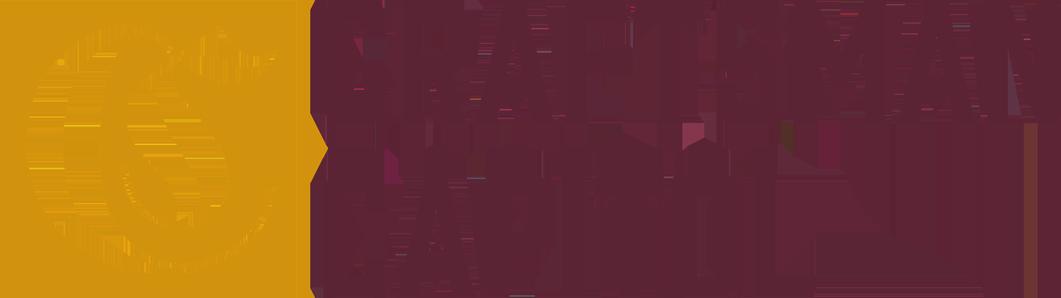 Craftsman Capitol